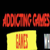 Online@Gaming App icon