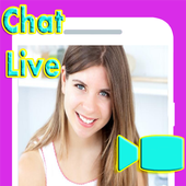 Video Calling Chat advice icon