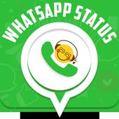 +999 Whatsap Status icon