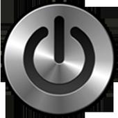ScreenLock Pro icon