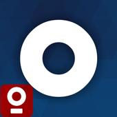 Onolon.ba icon
