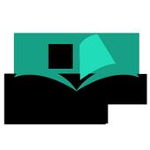 Explore114 - The Divine Book icon
