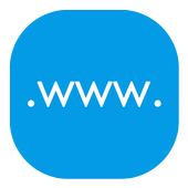 WebFly (Web Browser) icon