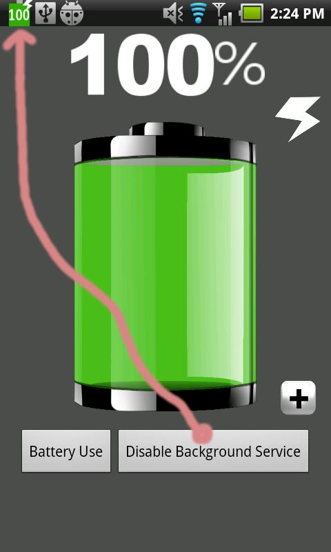 battery download full size im - 450×750