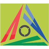 OT SUVIDHA icon