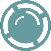 H2A 2.0 icon