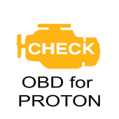 Torque Plugin for PROTON cars icon