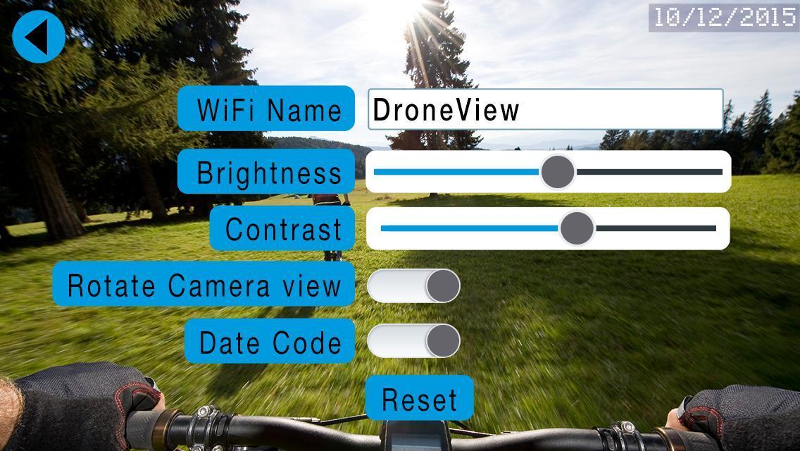 24+ Drone View App Mobile Legend Apk Images