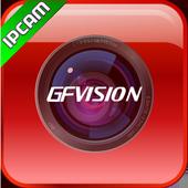 GFVISION icon