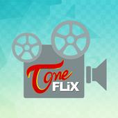 TOneFlix-TeluguOne icon