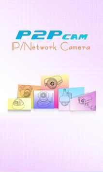 P2PWIFICAM screenshot 5