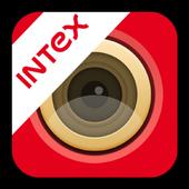 IntexHDSmartCam icon