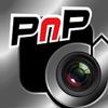 PnPCam 图标