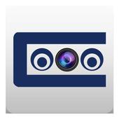 SecuSTATION icon