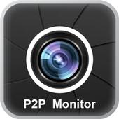 APCam icon