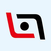 WIFI NVR icon