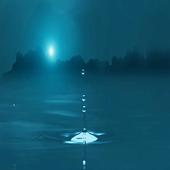 Обои Вода icon
