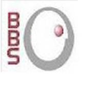 ObserverCapi icon