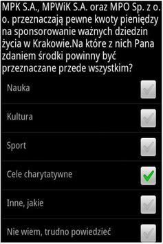ObserverCapi apk screenshot
