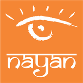 Nayan-Eye drop reminder icon