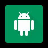 Device ID Checker icon