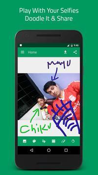 Photo Ink - Mark, Sign, Draw apk screenshot