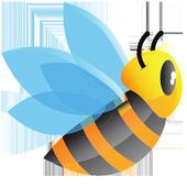 OCA CAPI Android icon
