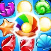 Ocean Smash Mania icon