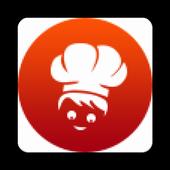 Hey chef Yönetici icon