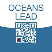 OCEANS LEAD RETRIEVAL icon