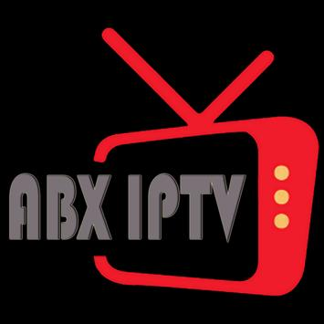 APX IPTV screenshot 1