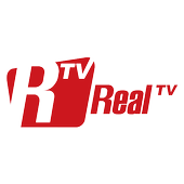 Real Tv Player Pro icon