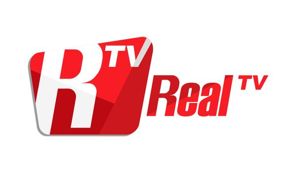 Real Tv Player Pro poster