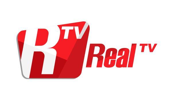 Real Tv Player Pro apk screenshot