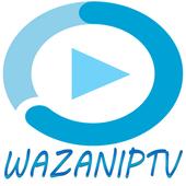 wazan.iptv icon