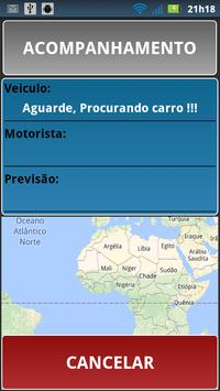 Taxi Tele Academia screenshot 3
