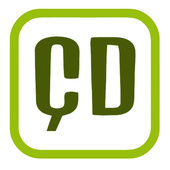 CermikDink Doğal Ev Yapımı Ürün Merkezi icon