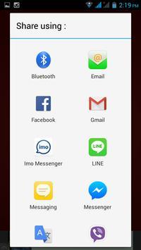 Zuban ke Gunah ka Ilaj apk screenshot