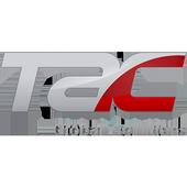 Tacoda icon