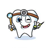 Odonto-APP icon