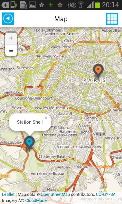 Map Of France Weather.France Offline Map Weather For Android Apk Download