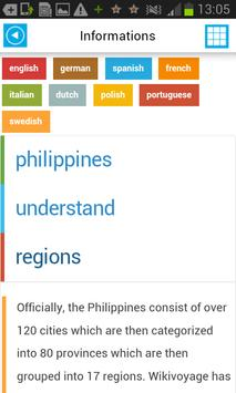 Philippines Manila Offline Map APK Download  Free Travel  Local