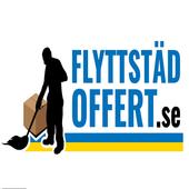 Flyttstädoffert.se icon