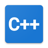 GTU: C++ Programming and Tutorials icon