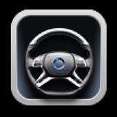 삼성콜택시 기사용 icon