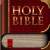 Offline Bible Free ícone