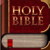 Offline Bible Free アイコン