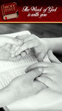 Offline Bible Free スクリーンショット 6