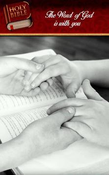 Offline Bible Free スクリーンショット 20