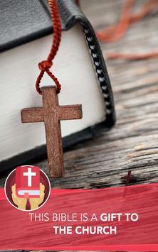 KJV Offline bible screenshot 23